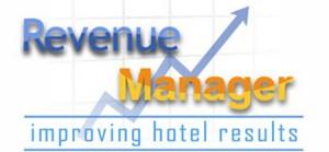 revenue-manager